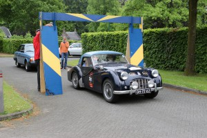 Sint Joris Rally 23-05-2015 (447)