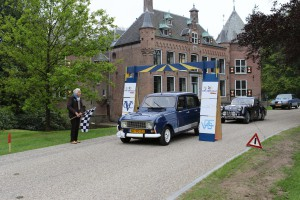 Sint Joris Rally 23-05-2015 (53)